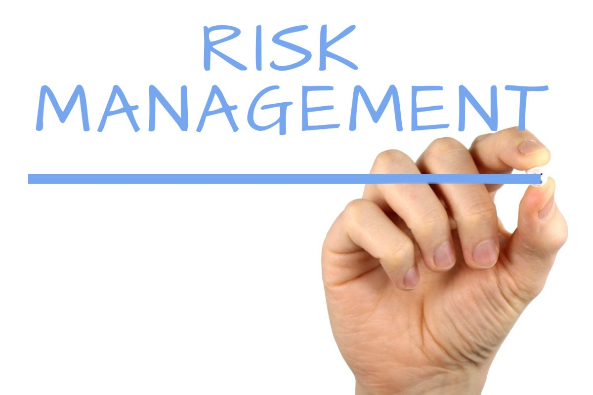 risk-management Risk Management by Nick Youngson CC BY-SA 3.0 Alpha Stock Images