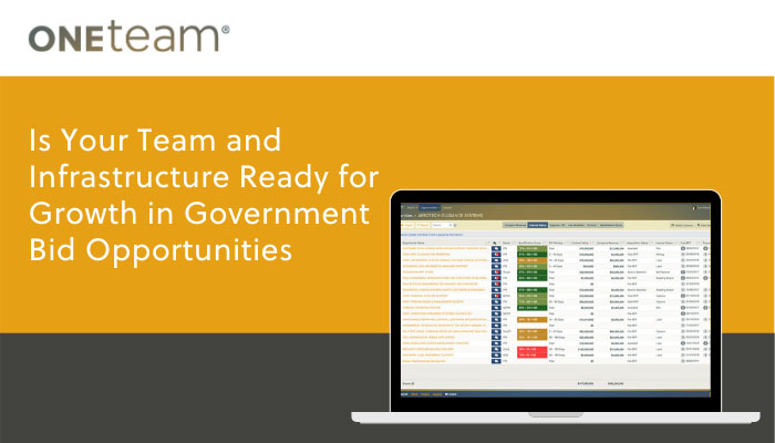 OTS-Is-Your-Team-and-Infrastructure-Ready-for-Growth-in-Government-Bid-Opportunities